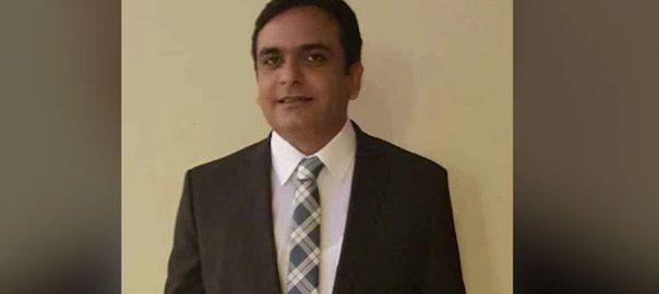 شہباز تتلہ ، قتل ، خطیر رقم ، تنازع ، ذرائع ، لاہور ، 92 نیوز