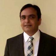 شہباز تتلہ  قتل  لاہور  92 نیوز ایس ایس پی مفخر عدیل