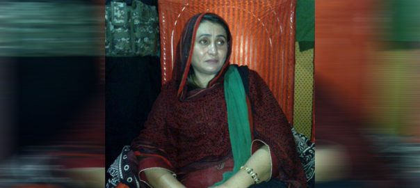 shahnaz ansari ایم پی اے شہناز انصاری قاتلانہ حملے جاں بحق نو شہرو فیروز  92 نیوز پاکستان پیپلزپارٹی
