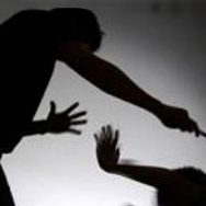 اسلام آباد ہائیکورٹ  طلبہ  تشدد  اسلام آباد  92 نیوز وفاقی دارالحکومت  گلوکارشہزاد رائے  وزارت داخلہ