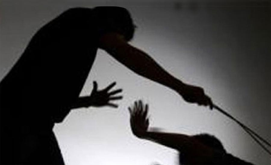 اسلام آباد ہائیکورٹ کا طلبہ پر تشدد فوری روکنے کا حکم