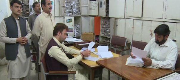 کورونا ، روک تھام ، بلوچستان ، تمام صوبائی محکموں ، دفاتر ، ایک ہفتے ، بند ، کوئٹہ ، 92 نیوز