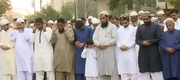 پاکستان علما کونسل ، کورونا وائرس ، بچاؤ ، فتویٰ