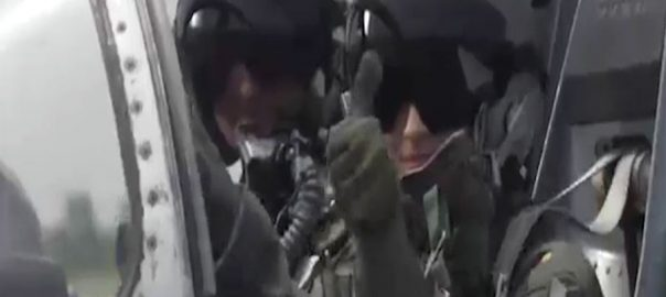 خواتین ، عالمی دن ، پاک فوج ، زبردست خراج تحسین ، راولپنڈی ، 92 نیوز