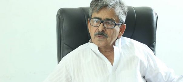 Nishat Daha نشاط ڈاہا  ن لیگی ارکان  لاہور  92 نیوز وزیر اعلیٰ پنجاب