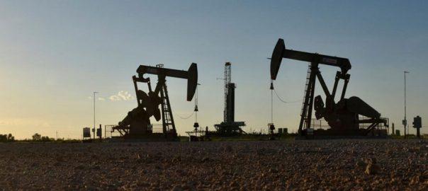 Oil-prices-war-saudia-russia-US-92news کورونا وائرس  عالمی مارکیٹ تیل کی قیمتیں نیو یارک  92 نیوز