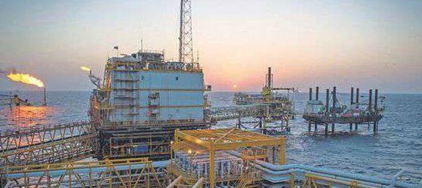 Oilsupply-92news سعودی عرب ریاض  92 نیوز سعودی عرب  جاپان چین ہانگ کانگ 