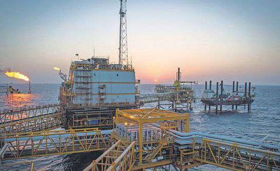 سعودی عرب کی جانب سے تیل کی قیمتوں میں  کمی نے عالمی معیشت کو ہلا دیا