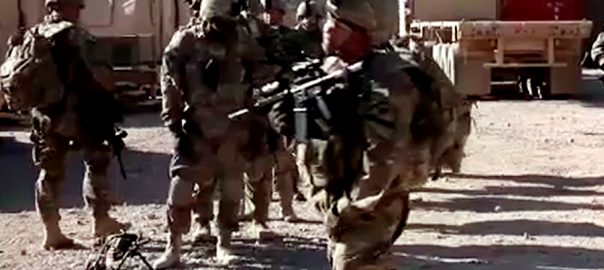 afghan افغان طالبان  افغان فورسز  کابل  92 نیوز قیدیوں کی رہائی 