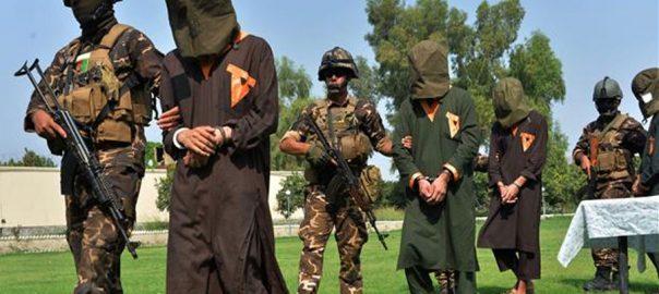 afghanistan-talibanprisoners-taliban-92news افغان صدر  طالبان قیدیوں کی رہائی  کابل  92 نیوز افغانستان  19 سالہ جنگ  صدارتی ترجمان  صادق صدیقی