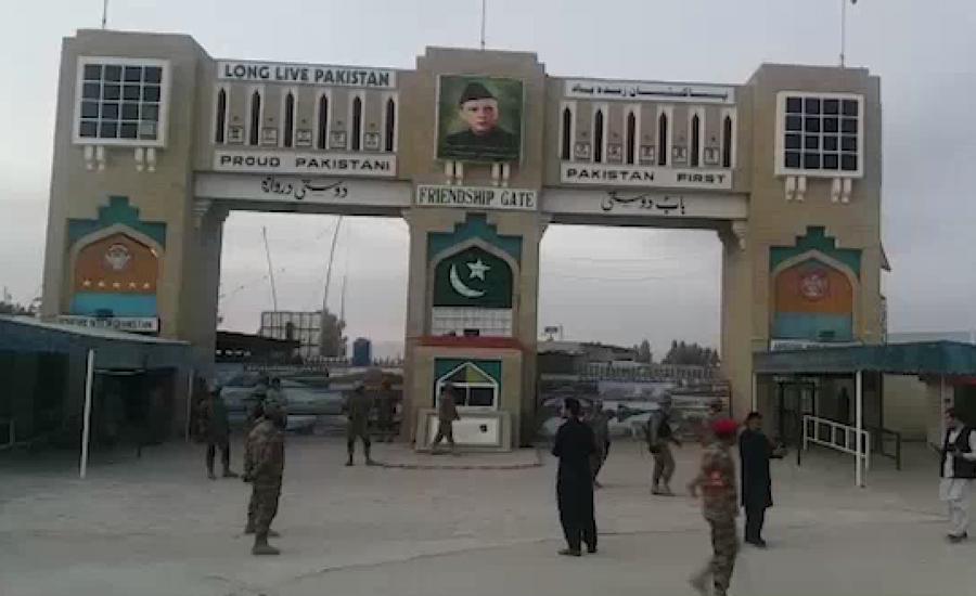 بلوچستان میں کرونا کا پہلا کیس سامنے آگیا