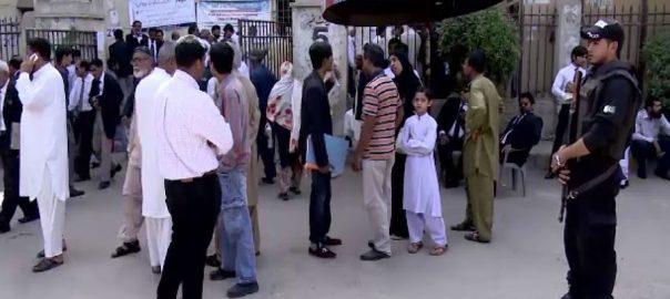 ملک بھر ، کورونا متاثرین ، تعداد 1495 ، 12 اموات ، 79 نئے کیسز ، اسلام آباد ، 92 نیوز