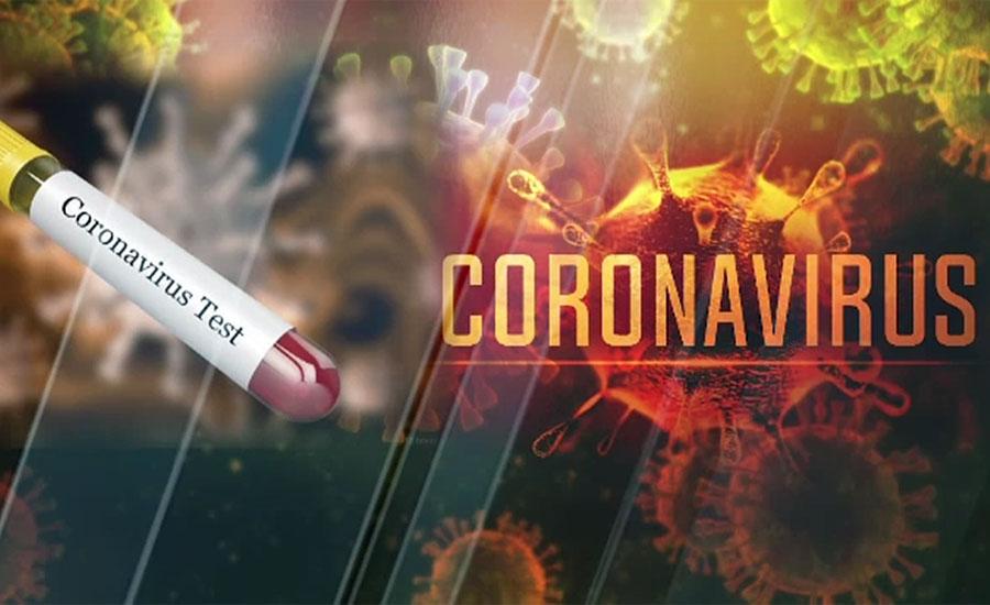 کورونا وائرس کے بڑھتے ہوئے مریضوں کے پیش نظر پاک فوج کی خدمات حاصل کرنے کی تجویز