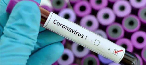 corona نجی لیبارٹریز  کورونا کا ٹیسٹ  کراچی  92 نیوز پاکستان  سرکاری اسپتال 