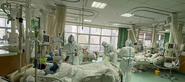 coronavirus-patients-92news