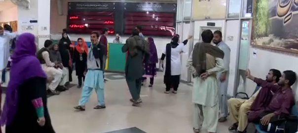 پاکستان ، کورونا وائرس ، ہلاکت ، رپورٹ، گلگت بلتستان ، مریض ، چل بسا