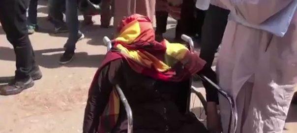 کراچی ، خواتین ، ہیپناٹائز ، مبینہ زیادتی ملزم ، خالد عرف پپو ، گرفتار