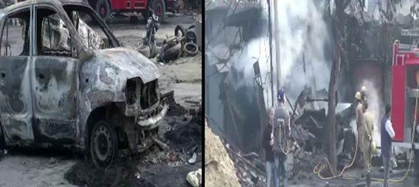 نئی دہلی ، مسلم کش فسادات ، ظلم و جبر ، داستانیں ، رقم