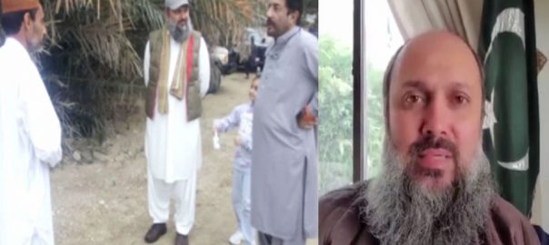 بلوچستان ، کورونا ، تشویشناک ، وزیراعلیٰ ، جام کمال ، سیر سپاٹے ، مصروف