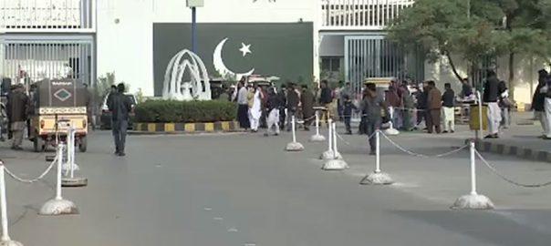 کراچی ، کورونا وائرس ، مریض ، چل بسا ، تصدیق ، کینسر