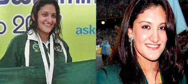 پی سی بی ، اولمپیئن کرن خان ، سارہ محبوب ، خراجِ تحسین پیش ، اعلان ، لاہور ، 92 نیوز