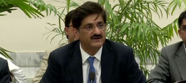 پاکستانی ڈاکٹروں ، بڑی کامیابی ، کرونا ، پہلا مریض ، صحت یاب ، کراچی ، 92 نیوز