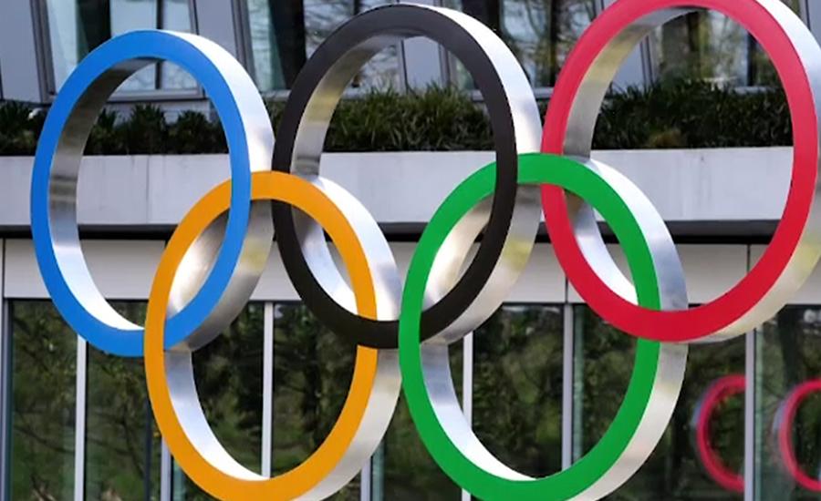 ٹوکیو اولمپکس ملتوی ہوں گے یا نہیں ، کمیٹی نے چار ہفتوں کی مہلت مانگ لی
