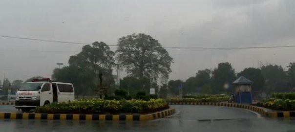 ملک ، علاقوں ، بادل ، برس ، بارش ، محکمہ موسمیات
