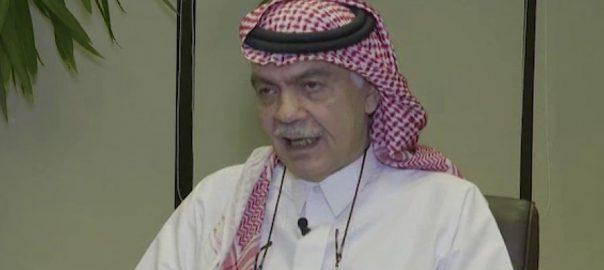سعودی عرب ، کرونا ، 24 نئے کیسز ، رپورٹ ، متاثرین