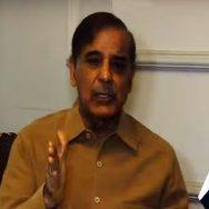 شہبازشریف ، ادویات اسیکنڈل ، پارلیمانی تحقیقات ، مطالبہ ، لاہور ، 92 نیوز