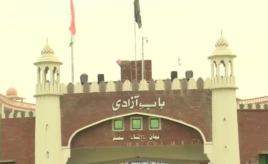 بھارت نے کورونا لاک ڈاؤن کے باعث پھنسے 179 پاکستانیوں کو وطن واپسی کی اجازت دے دی