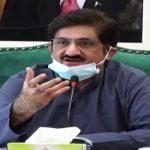 سندھ کے چھوٹے تاجروں کو مشروط اور محدود سطح پر کاروبار کرنے کی اجازت