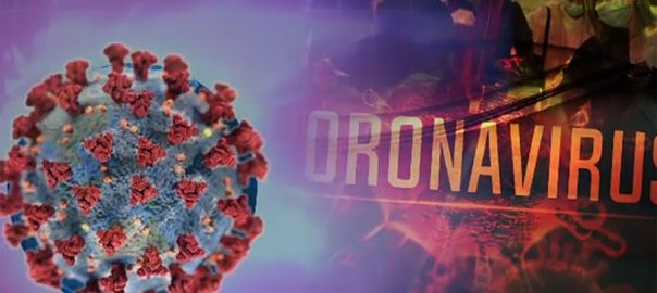 کورونا وائرس ، باعث ، ایک ارب 60 کروڑ ، محنت کشوں ، روز گار ، خطرے ، رپورٹ
