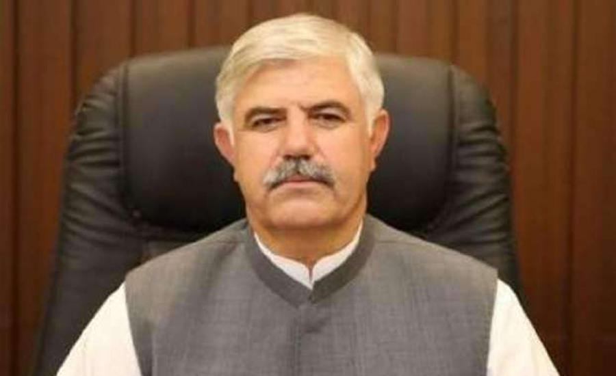 سوات میں کورونا سے نمٹنے کیلئے ضلعی انتظامیہ کے اقدامات تسلی بخش، محمود خان