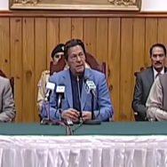 PM imran khan 2