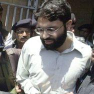 امریکی صحافی ڈِینیل پرل ، قتل کیس ، احمد عمر شیخ ، 3 ملزمان ، بری کرنیکا حکم ، سندھ ہائی کورٹ ، کراچی ، 92 نیوز