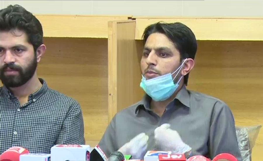 بلوچستان کے ینگ ڈاکٹرز کا 15 روز کیلئے کرفیو لگانے کا مطالبہ