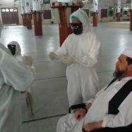 پنجاب ، مزید انہتر افراد ، کورونا وائرس ، تصدیق ، لاہور ، 92 نیوز