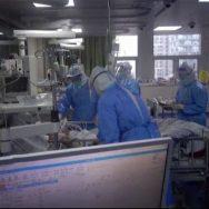 کورونا ، متاثرین ، عالمی تعداد ، 66 لاکھ 39 ہزار ، تجاوز