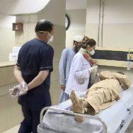 پاکستان ، کورونا ، اموات 54 ، متاثرین 3864 ، نیشنل کمانڈ اینڈ آپریشن سنٹر ، اسلام آباد ، 92 نیوز