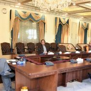 کورونا ، حقائق ، ڈیٹا ، دستیابی نہایت اہم ، وزیراعظم عمران خان ، اسلام آباد ، 92 نیوز
