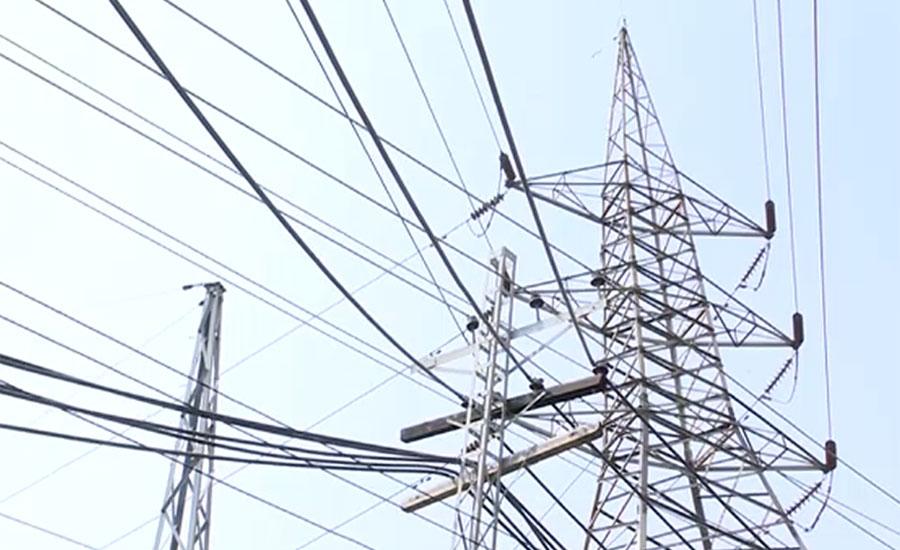 پنجاب حکومت کا رمضان بازاروں کی سبسڈی بجلی کے بلوں پر منتقل کرنے پر غور