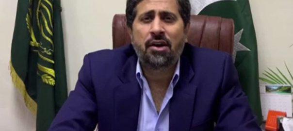 مساجد ، عبادت کی اجازت ، اعلامیے ، شرائط ، مشروط ، فیاض چوہان ، لاہور، 92 نیوز