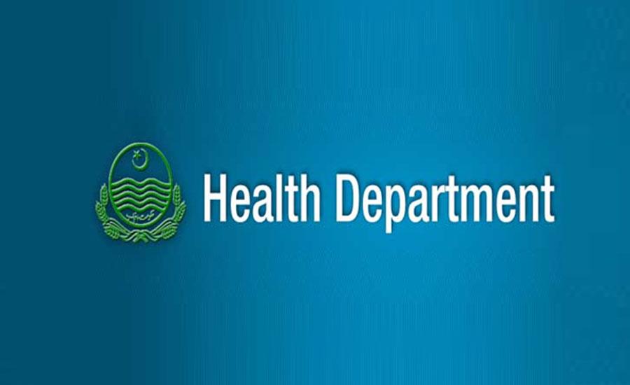 چینل 92 نیوز کی خبر پر ایکشن، وزارت صحت کی کابینہ کو ڈیوٹی فری 12 آئٹمز کی درآمد پر پابندی کی سفارش