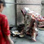 سابق سپرنٹنڈنٹ کاشانہ ویلفیئر افشاں لطیف کا گھر پر فائرنگ کا الزام