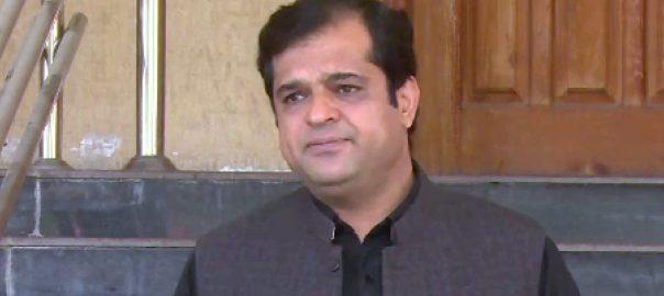 liaqat shahwani