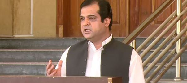 بلوچستان حکومت ، لاک ڈاؤن ، خلاف ورزی ، گرفتار کرنیکا اعلان ، کوئٹہ ، 92 نیوز