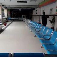 کورونا ، پشاور ، اسپتالوں ، اوپی ڈیز بند ، مریض رل گئے ، 92 نیوز