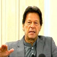 وفاقی حکومت ، تعمیراتی شعبے ، مکمل طور ، کھولنے کا فیصلہ ، وزیراعظم عمران خان ، اسلام آباد ، 92 نیوز