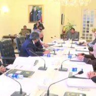 وزیرِ اعظم ، زیر صدارت اجلاس ، شعبہ گیس ، اصلاحاتی عمل ، تفصیلی بریفنگ ، اسلام آباد ، 92 نیوز